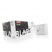 Satino Black BriQ Toiletpapier